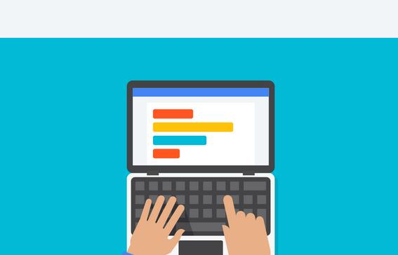 Google lance son baromètre consommateur