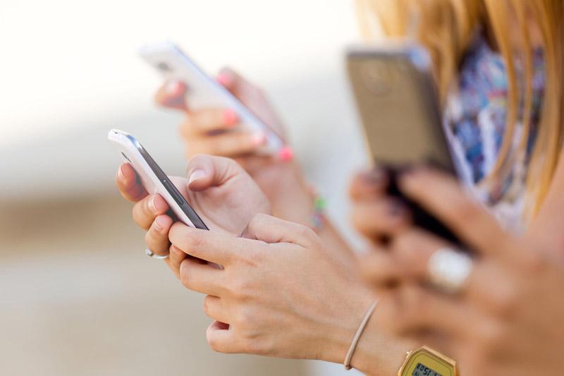 L'utilisation du Adblocking est en augmentation sur mobile