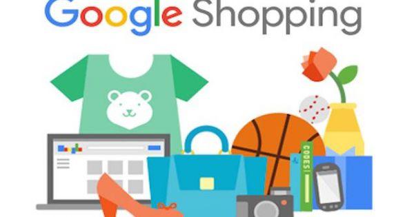 Google lance la publicité au coût par vente avec shopping actions