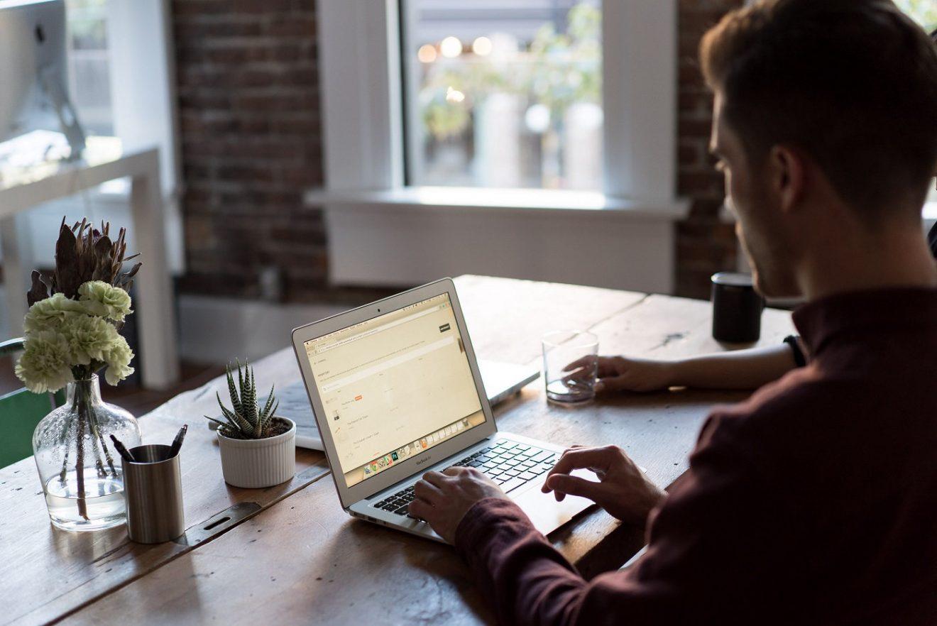 L'affiliation surfe sur la croissance du e-commerce