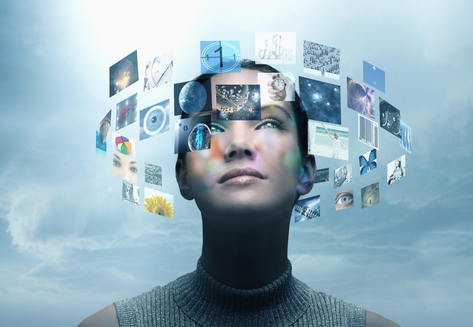 Quelle place pour la femme dans la révolution digitale?