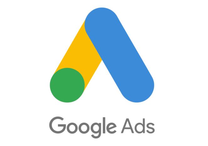 Nouvelles stratégies de Google Ads