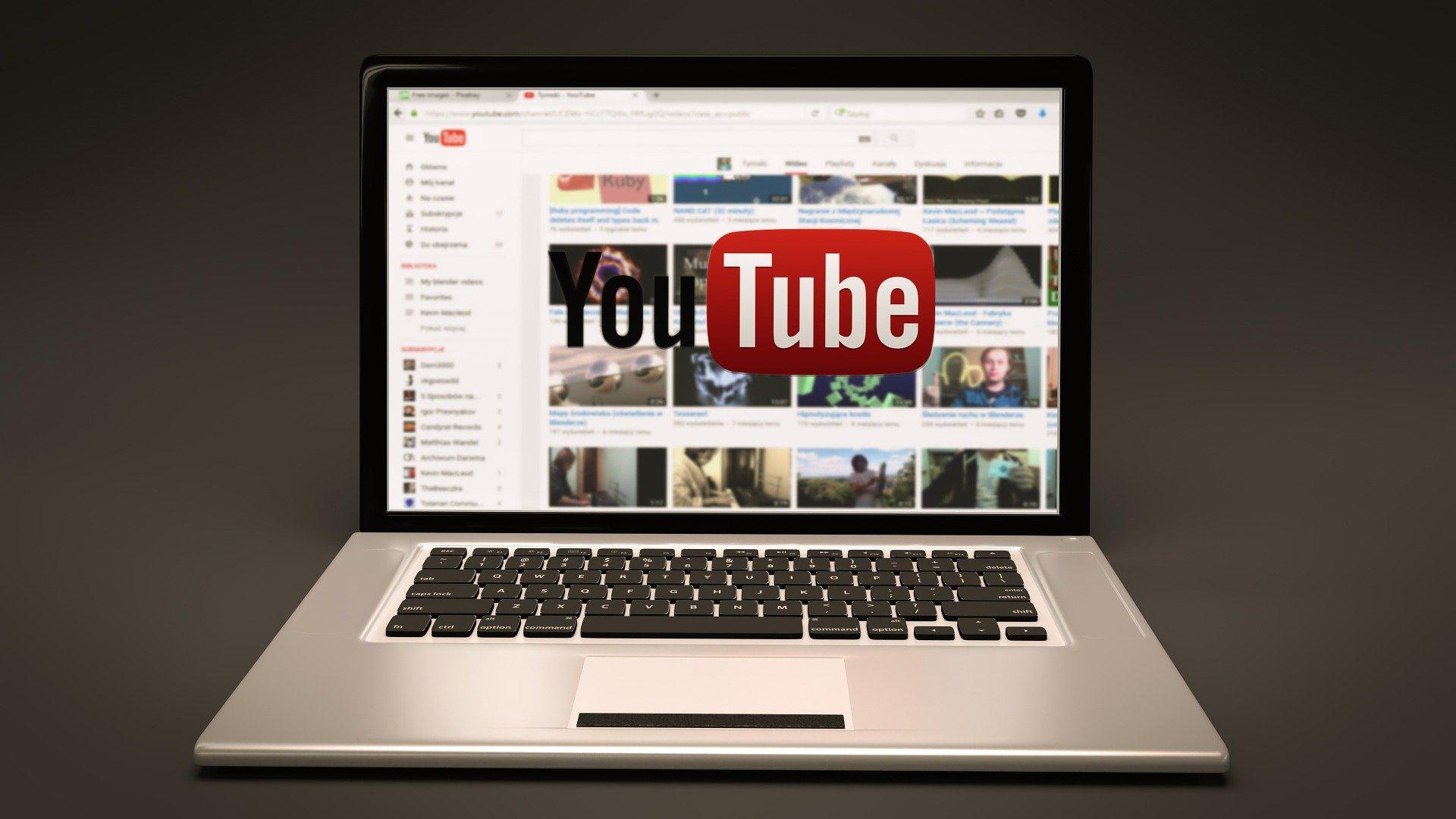 Youtube réduit la limite de durée pour les midrolls